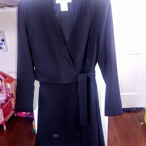 DRESS SUIT JONES NEW YORK PETITES BLACK
